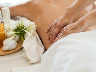 -massage 3